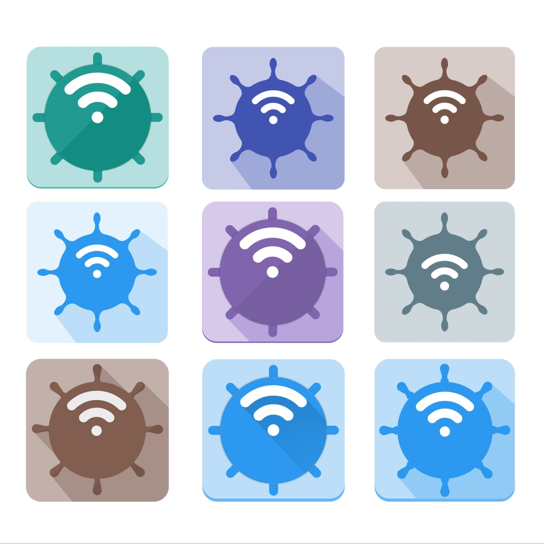 wifi_plus_icon